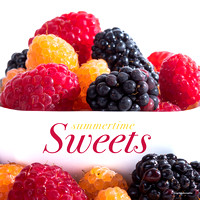 Summertime Sweets