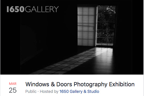 Windows & Doors 2017